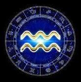 Susan Miller Daily Horoscope Aquarius 2013