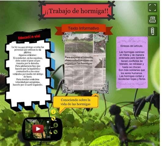 http://1.bp.blogspot.com/-lmgKNF_v3c8/UovCHygaI4I/AAAAAAAAAaI/hnakzwius-I/s1600/Sin+t%C3%ADtulo+(Small).jpg