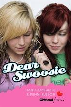 Dear Swoosie