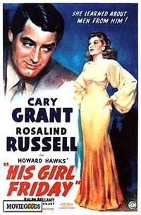 His-Girl-Friday-film-1940.jpg