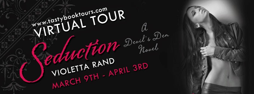 http://www.tastybooktours.com/2015/01/seduction-devils-den-2-by-violetta-rand.html