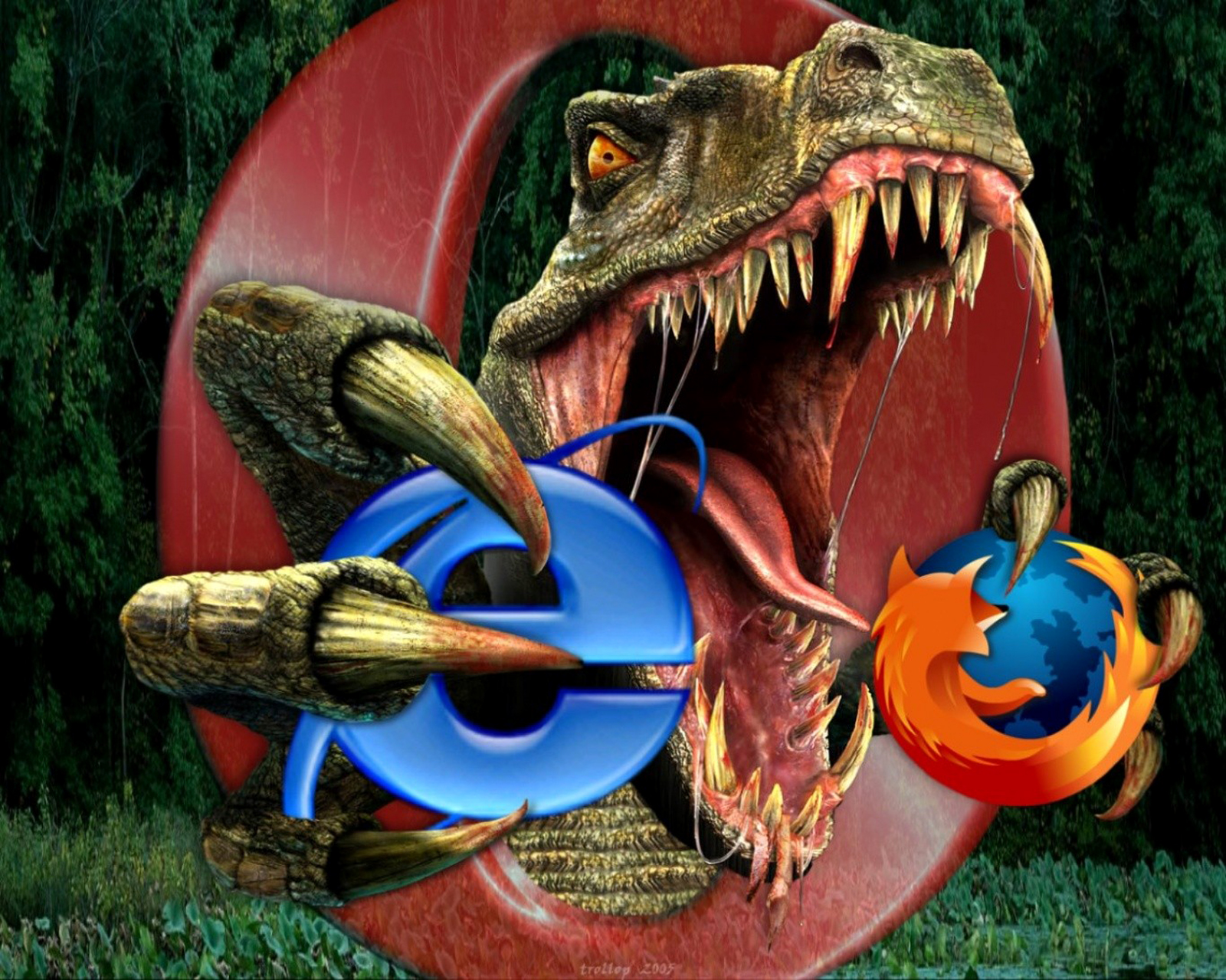 http://1.bp.blogspot.com/-lmiOaqxf6zY/Tm-3IDNqIGI/AAAAAAAAC_o/CyQrjBBgW_k/s1600/Opera_The_Best_Browser_HD_Logo_Wallpaper_Vvallpaper.Net_2.jpg