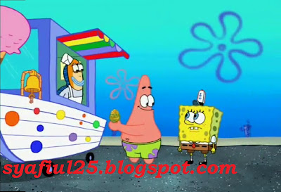 Download Spongebob episode You Don't Know Sponge HD
