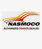 Lowongan Kerja Nasmoco Group Terbaru Oktober 2014