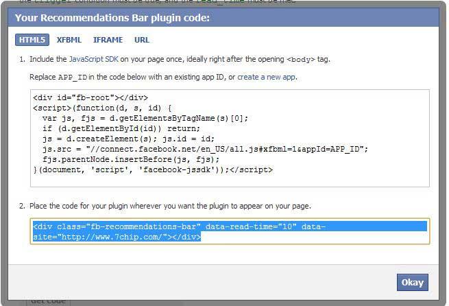 Activation Keygen Code Plus Download Vuze