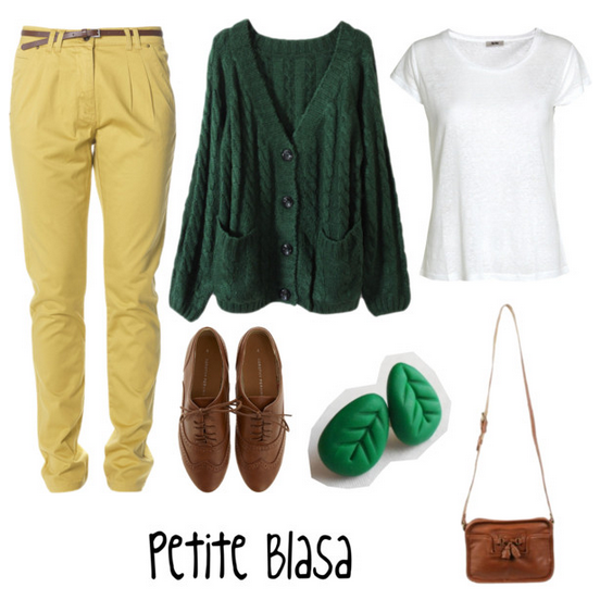 http://www.polyvore.com/leaves_earrings_from_petite_blasa/set?id=59876671