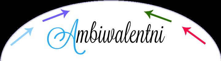 Ambiwalentni