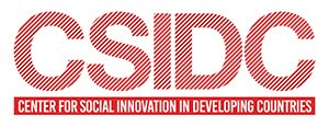 Center for Social Innovation in Developing Countries