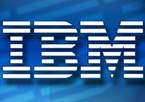 IBM Walkins 2014 Off Campus Drive For BTech 2013/2012/2011 Batch