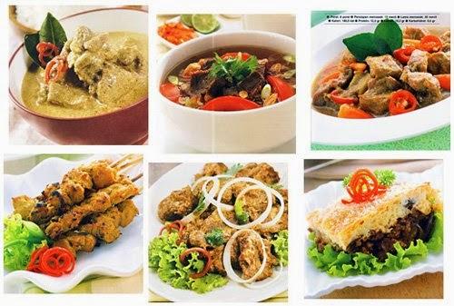 Makanan yang Menyebabkan Jerawat