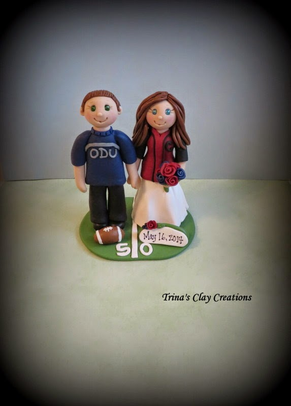 https://www.etsy.com/listing/185273659/wedding-cake-topper-custom-cake-topper?ref=shop_home_active_3&ga_search_query=sports