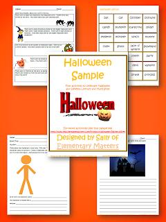 http://1.bp.blogspot.com/-lmqpT1g1IXs/Uggc6NOEjbI/AAAAAAAALlg/pcyJIhjV8vM/s320/Halloween+Sample+Preview.png