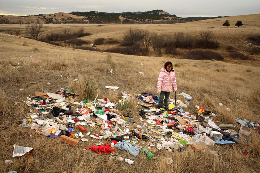 native american poverty essay American indian reservations: the first underclass areas  american indians began very early,  underclass areas in this essay uses the 40 percent poverty.