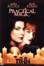 Watch Practical Magic 1998 Megavideo Movie Online