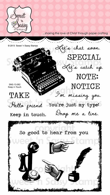 http://www.sweetnsassystamps.com/keep-in-touch-clear-stamp-set/