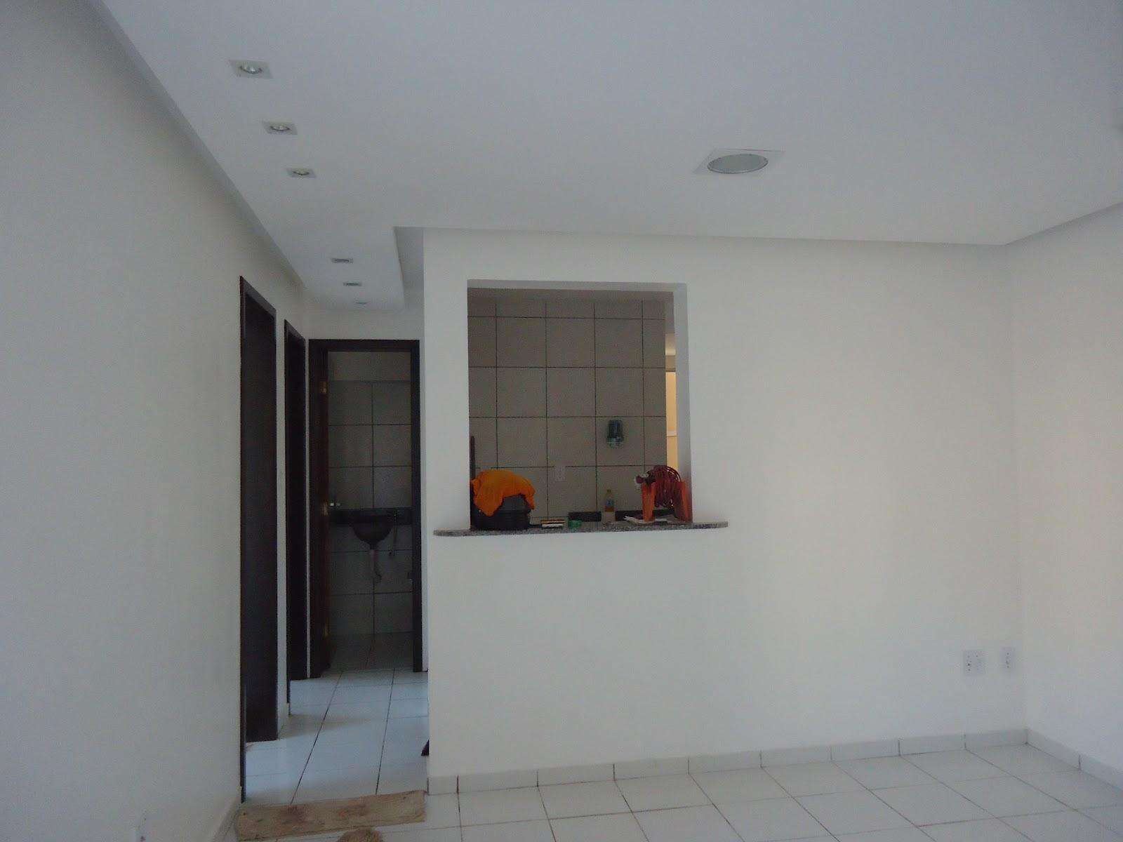 rebaixamento de gesso e algumas caixas para luz indireta no banheiro e #5B4D42 1600 1200