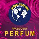 Global Parfums