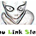 Xenu Link Sleuth tool to find links that do not work in your site
