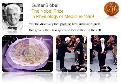 FoodMatrix นวัตกรรมอาหารเสริมจากรางวัลโนเบล ปี1999