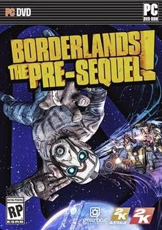 borderlands-the-pre-sequel-pc-download-completo-em-torrent