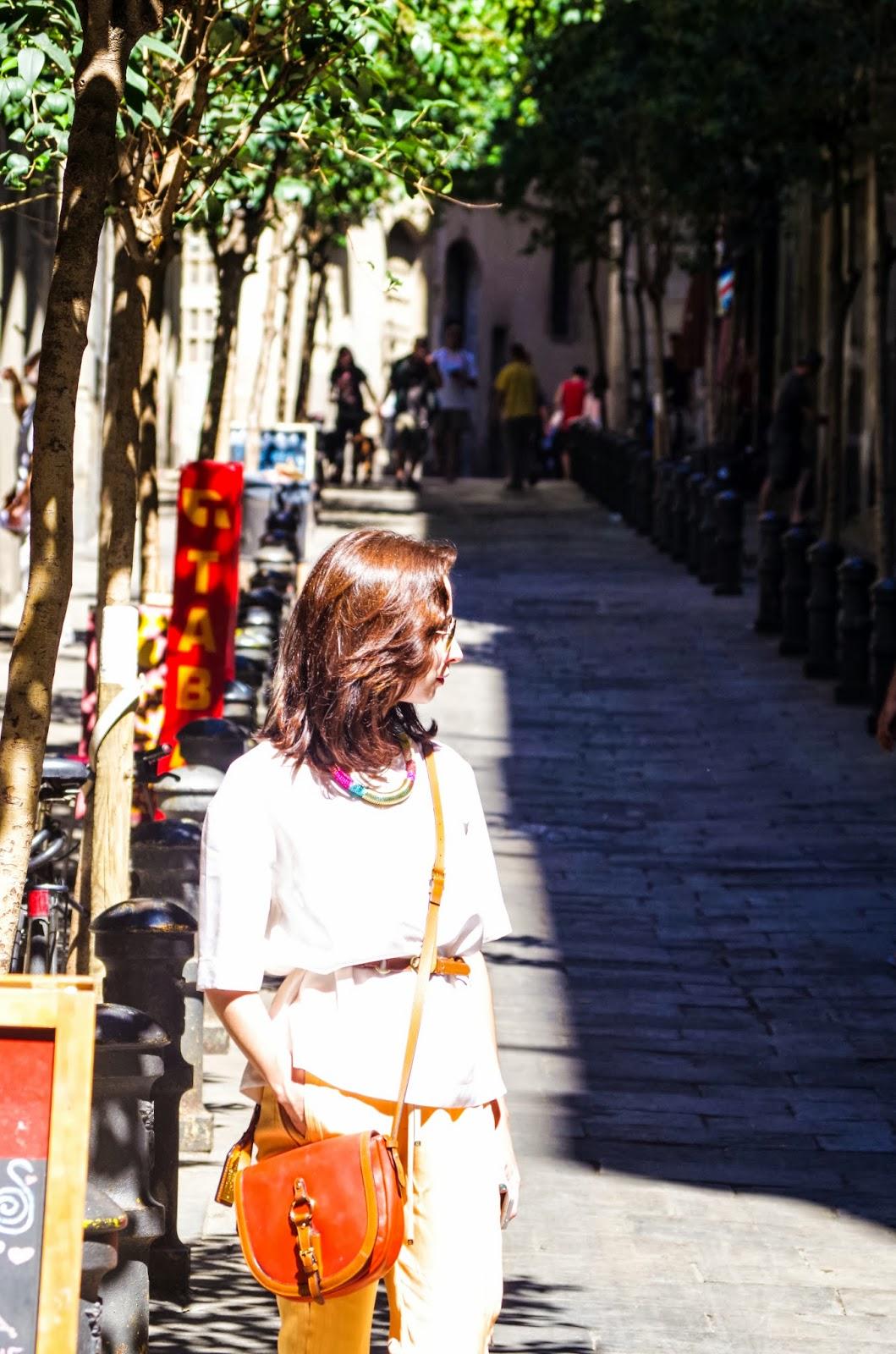 progulka-po-Barselone