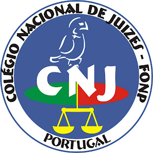COLGIO NACIONAL DE JUZES