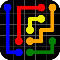 Flow Free 3.2 Apk Download