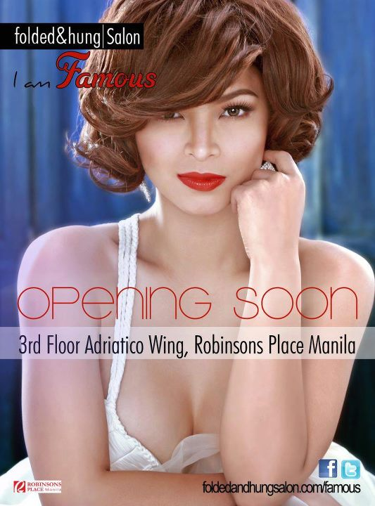 sexy angel locsin in folded and hung photos 01