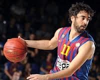 Khimki-Moscow-Barcelona-winningbet-pronostici-basket-euroleague