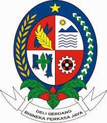 Seleksi Administrasi dan Jadwal TKD CPNS Deli Serdang 2014