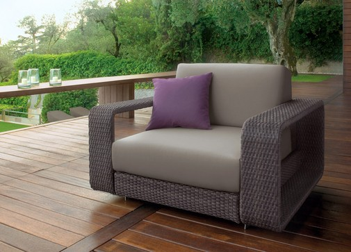 contemporary patio furniture MoD Design Guru - Fresh Ideas + Cleverly Modern Design