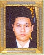 Amirul Hidayat b Shahbudin