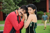 Veediki Dookudekkuva Movie Photos-thumbnail-5