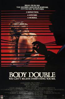 Watch Body Double (1984) movie free online