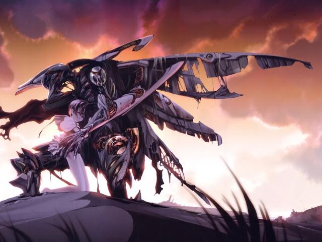 "<img src=""http://1.bp.blogspot.com/-ln47O9_O4SE/Ur3eDXfrk1I/AAAAAAAAGp8/m-J58DU9v5U/s1600/6575.jpeg"" alt=""Gundam Wing Anime wallpapers"" />"