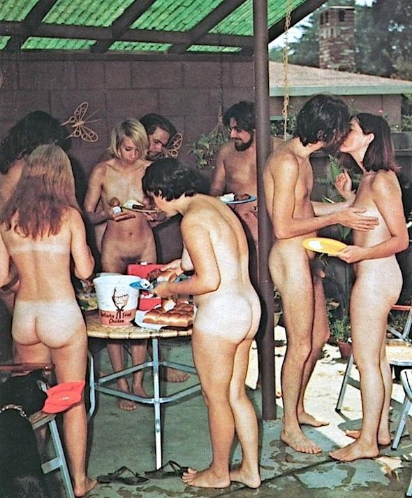 hot girls nude masterbating