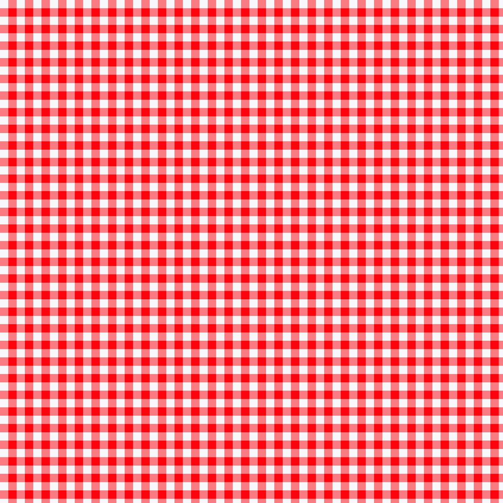 Red Gingham Check Pictures To Pin On Pinterest Pinsdaddy
