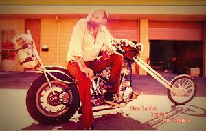Dick Allen #1