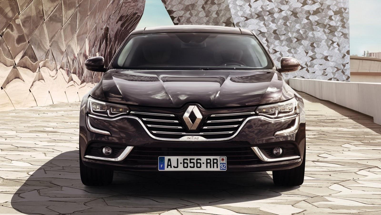 http://1.bp.blogspot.com/-ln68dZbCJAo/VZqDeVp2K6I/AAAAAAABCGQ/kFyV1sC7u2U/s1600/New-Renault-Talisman-0011.jpg
