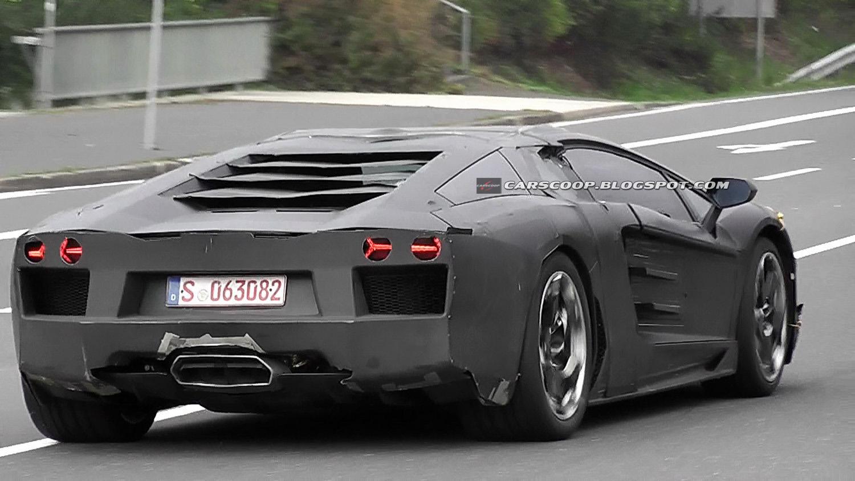 http://1.bp.blogspot.com/-ln6LJqYIER0/TVRVnLE-LFI/AAAAAAAACFg/iTzyjVA4y2s/s1600/Lamborghini%25252BJota%25252B2012%25252B-%25252BCarscoopp.com.JPG