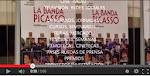 RTVDoc: video 1