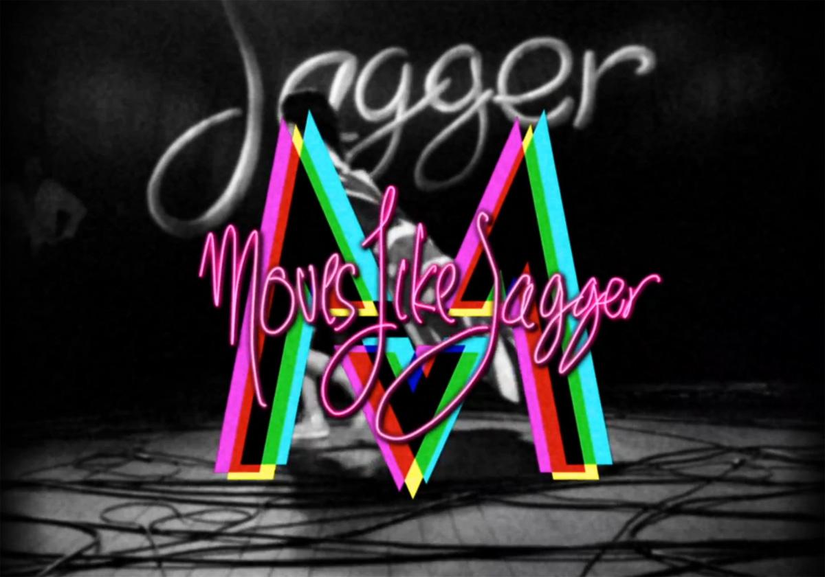 http://1.bp.blogspot.com/-ln7cfhy86Rc/TwF1kOp4HII/AAAAAAAABL4/wHQ_RQdfQos/s1600/maroon-5-moves-like-jagger-ft-christina-aguilera.jpg