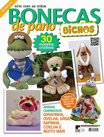 Mony Bonequeira Nas Bancas!!