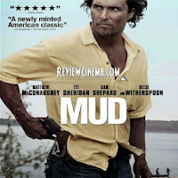 "<img src=""MUD.jpg"" alt=""MUD Cover"">"