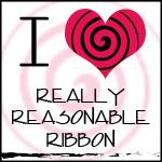 I Love RRR