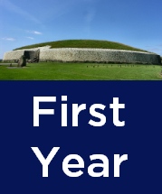 http://historyjk.blogspot.ie/2012/06/first-year.html