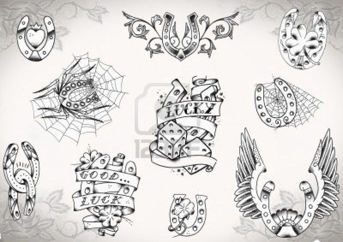 tattoo flash free tattoo designs freetattoo. Black Bedroom Furniture Sets. Home Design Ideas