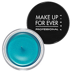 Pourquoi j'adore les Aqua Cream de Make Up For Ever?