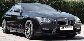 PRIOR+BMW+6+Serisi+1.jpg