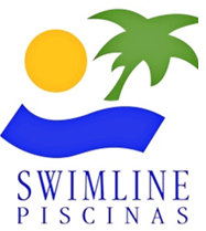 SWIMLINE Piscinas